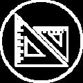 logo-agencement