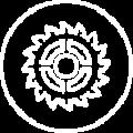 logo-charpente